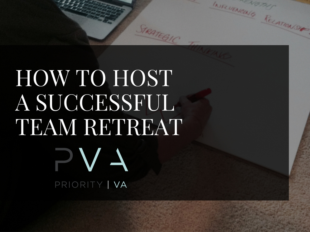how-to-host-a-successful-team-retreat